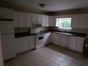 1/2 Duplex for Rent - AVC Students Preferred