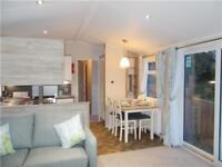 Stunning Brand new Holiday Home for Sale at Kessingland Beach