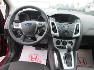2013 Ford Focus SE   (REDUCED) St. John's Newfoundland image 11