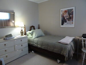 Beautiful Rooms seeking Mature Students/ Working Professional