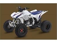 2014 TRX450 - BRAND NEW  SAVE $500