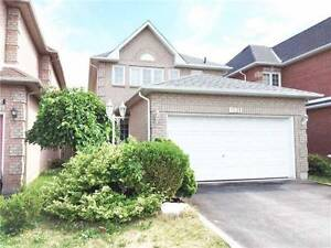 This Home Is Located In The Sought After Area Of Amberlea