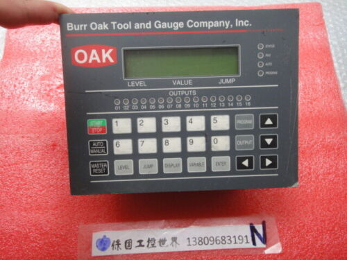 PART NO.56460401 DATE CO 90 warranty By DHL or EMS #G4637 xh
