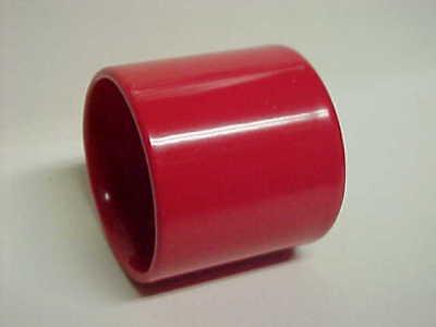 BOBBINS 10,20,50,100 ct Plastic Brother LS2300P LS2300PRW LS2320 LS2350 LS2400