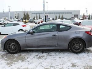 2012 Hyundai Genesis Coupe 2.0T PREM LEATHER/SUNROOF/HEATEDSEATS