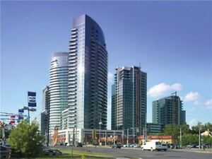 MARKHAM DISTRESS CONDOS FOR SALE