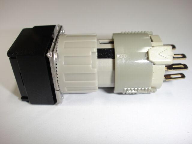 Hamada Inching Switch (FRWD), Part #E13-94-01-3