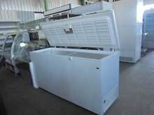 FIGOR FREEZER (DENMARK) BRAND NEW $1500 Brendale Pine Rivers Area Preview