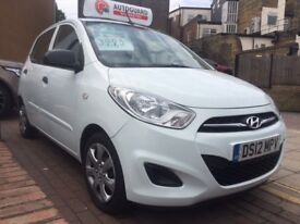 cheap small car perfect for first time driver only £20 a year road tax!