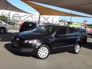 2013 Volkswagen Polo Trendline petrol Hatchback Moorooka Brisbane South West Preview