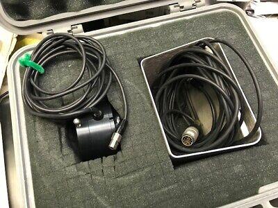 Hgm Laser Filter Model S-63