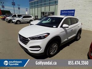 2017 Hyundai Tucson Heated Seats/Backup Camera/Heated Steering W