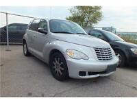2007 Chrysler PT Cruiser AS-IS