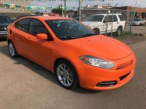 2013 Dodge Dart SXT Automatic, CLEAN, Car Starter