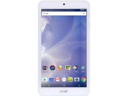 Acer Iconia One 7 B1-780 from Newegg US