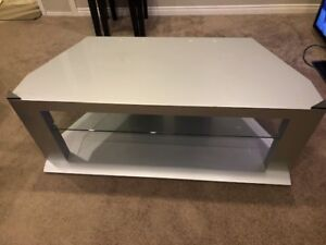 TV Stand  **reduced**