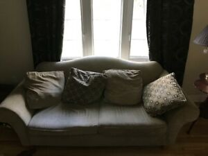 Buy Or Sell A Couch Or Futon In Sarnia Furniture