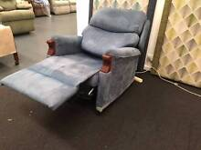 Electric Lift & Recline Chair Forestville Unley Area Preview