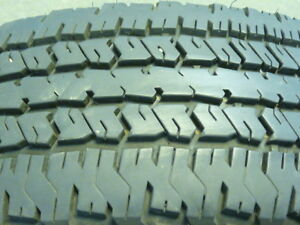 4 HANKOOK DYNAPRO AT TIRES- 235/75R 17