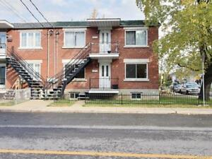 ***DUPLEX*** for sale Lasalle