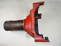 1m Kraftstoffschlauch Unterdruckschlauch 3,2//4//5//6//7//8//10mm für Diesel Öl Benzin