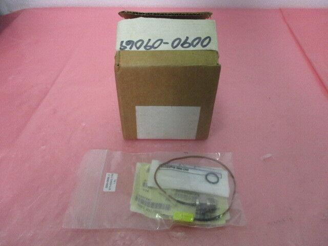 AMAT 0090-0969 Thermocouple Chamber Body, Teos TEMP CNTR, 327780