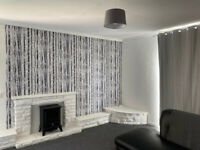 WISHAW - 2 BED FLAT FOR RENT