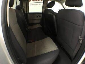 2012 Ram 1500 SLT Quad Cab Regina Regina Area image 8