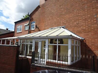 ROOMS TO RENT - DSS + BENEFITS ACCEPTED - BILLS INCLUDED - ASTON
