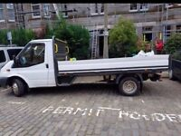 Wanted all ford commercials vans pick up lutons trucks tippers for top cash prices paid