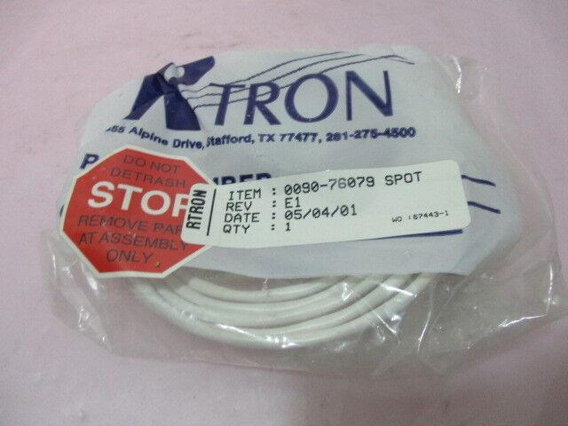 AMAT 0090-76079 Electrical Assembly Gen Rack Door Interlock, 418292