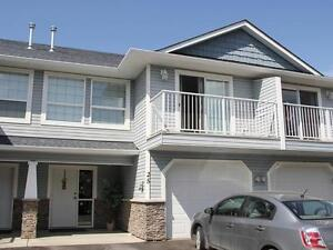 Batchelor Heights Townhouse available