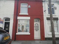 ** 2 BEDROOM HOUSE ** NO AGENCY/ADMIN FEES ** ANFIELD/TUEBROOK AREA ** £475PCM ** £250 DEPOSIT