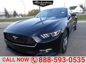 2015 Ford Mustang PREMIUM PERFORMANCE Accident Free,  Navigation