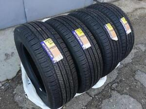 225/65r17 225 65r17 Michelin Lattitude Tour HP A/S $699.00 Cash & Carry deal  installation and balancing@Liberty Tires
