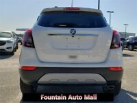 Miniature 6 Voiture American used Buick Encore 2020