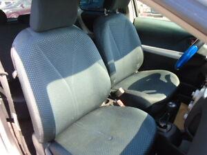 2007 Toyota Yaris SPORT PKG Hatchback--ONE OWNER--ONLY 119,000KM Edmonton Edmonton Area image 15
