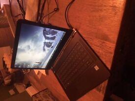 HP Spectre Pro G1 Laptop i7 Windows 10