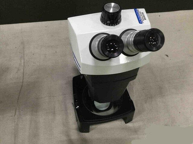 Bausch & Lomb Stereo Zoom 7 Microscope (10 X - 70 X) w/Stand 10x W.F. Eyepieces