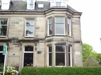 MAYFIELD TERRACE - Well presented first floor three bed H.M.O flat in popular Newington