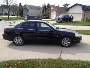 """2003 Saturn L200  """"We finance! Pay direct-No Banks"""""""
