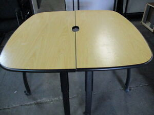 Work Tables, Small Desk, Meeting Table or Lunch Tables Peterborough Peterborough Area image 4