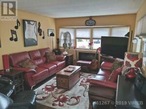 #76-1247 ARBUTUS ROAD PARKSVILLE, British Columbia