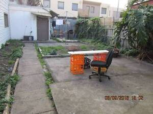 4BR House off Swan St , Richmond available now 8 weeks Cheap rent Richmond Yarra Area Preview