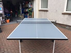 Gumtree angus free classifieds ads - Gumtree table tennis table ...