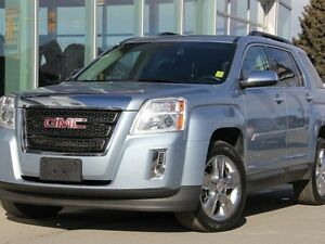 2014 GMC Terrain Certified | Pioneer Speakers | AWD | Remote Sta
