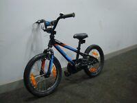 "Specialized boys bike hotrock 16"""