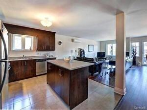Condo possibility of rent to buy.