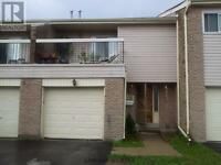 Renting condo in Whiteoaks