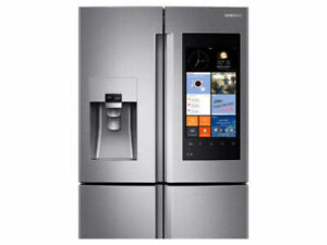 SAMSUNG BRAND NEW FRIDGES LOWEST PRICE EVER BLOW OUT SALE